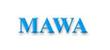 6_mawa
