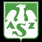 azs_150